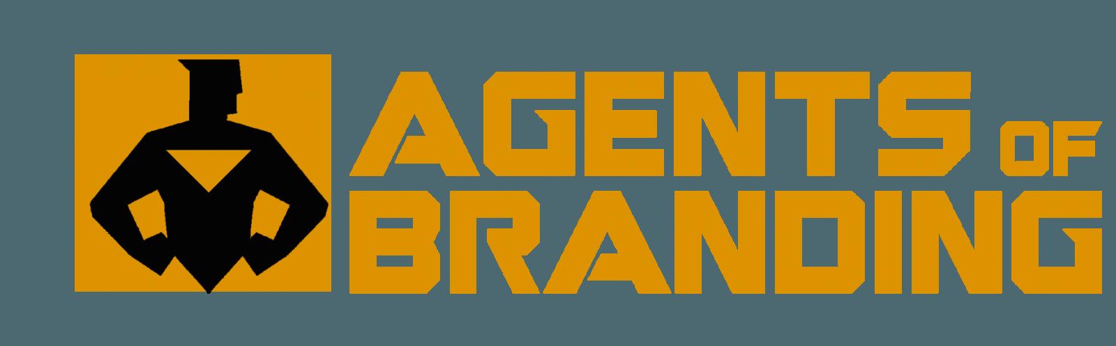 Agents of Branding